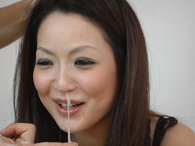 SEX編! 熟女の淫汁 08(2)